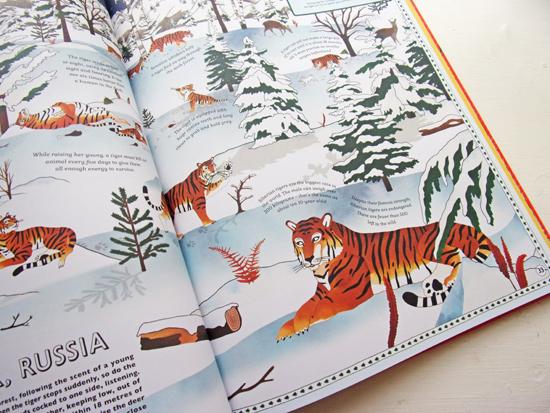 Atlas_Animals_spread1