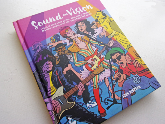 Sound_and_Vision_cover_550