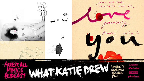 AAM-What-Katie-Drew-AOI-blog