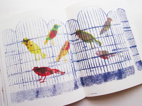 RubberStamping_birds550