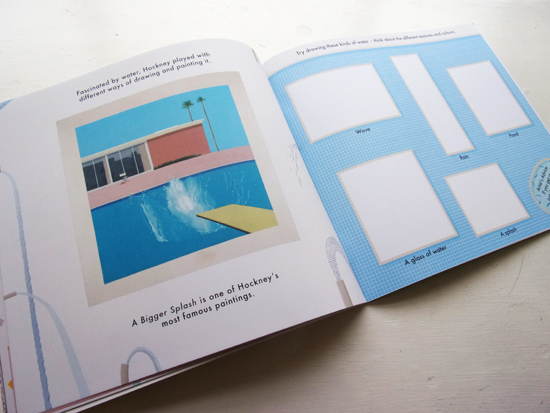 Hockney_spread4_550