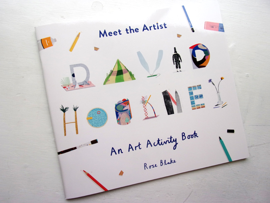 Hockney_spread_cover550