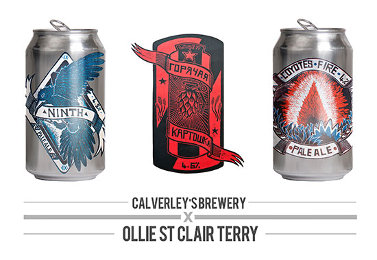 Ollie-St-Clair-Terry-Beer-Label-Mock-up_550