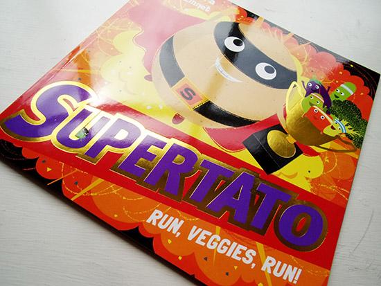 Supertato_cover