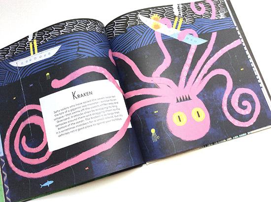 az Kraken_550