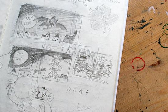 az sketchbook 03_550