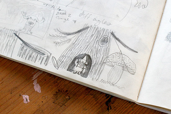 az sketchbook 04_550
