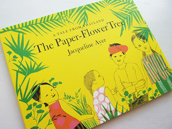PaperFlowerTree_cover_550